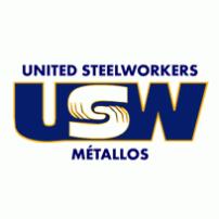 logo-USW-202x202